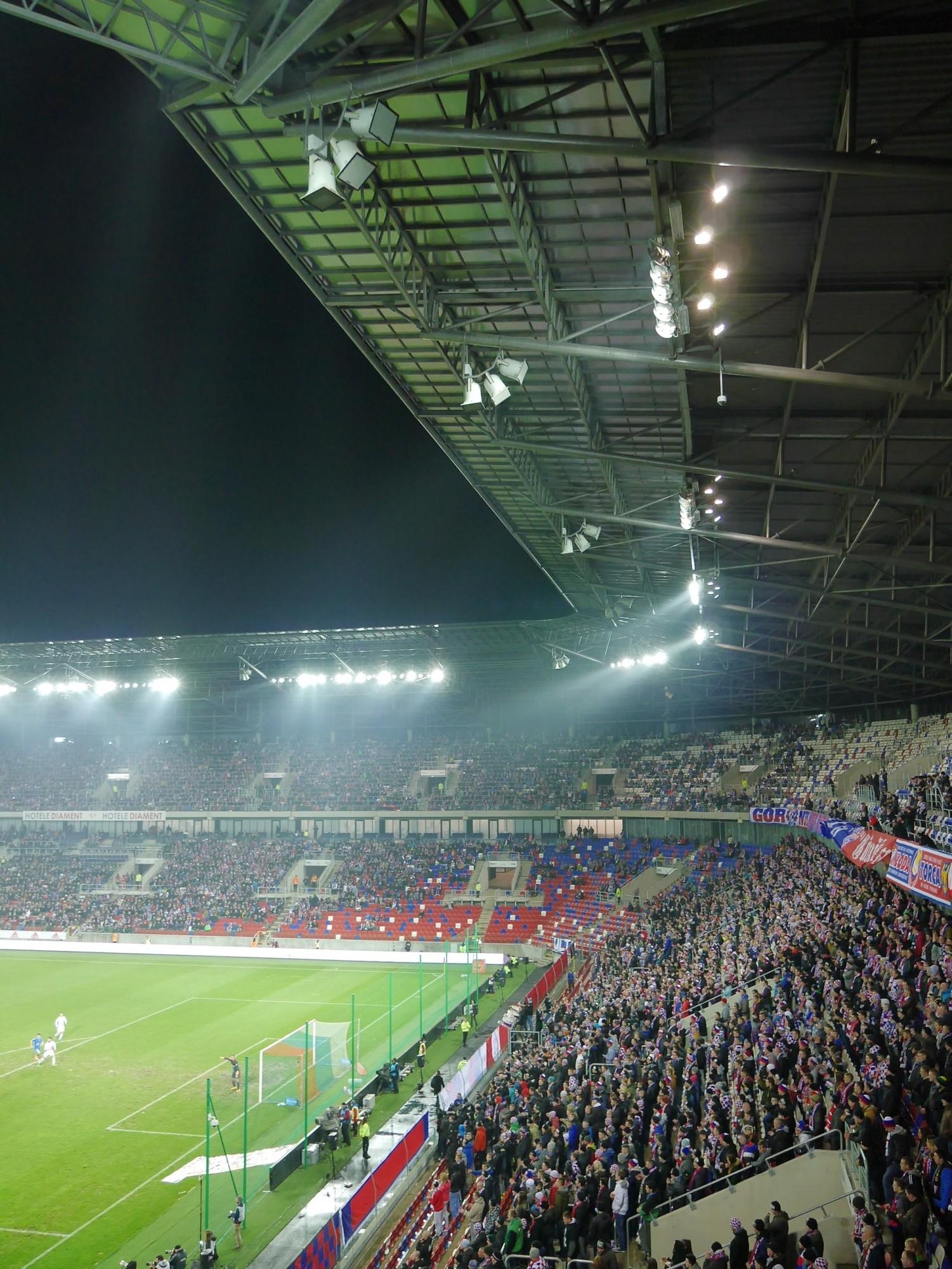 ArenaZabrzeCloseup.JPG