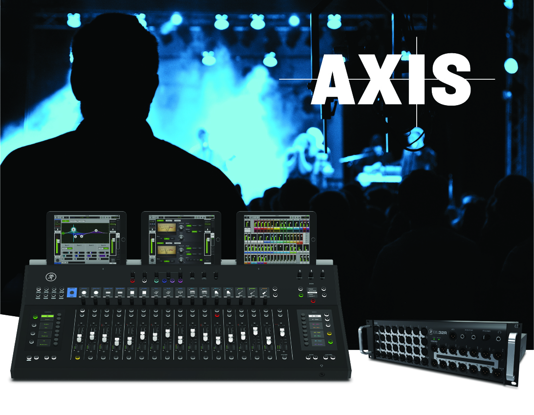 AXIS_Digital_Mixing_System_3qtr_Right.jpg