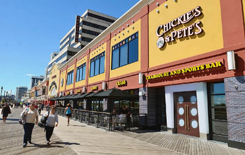 Chickies_Petes_CrabShack-936x595.jpg