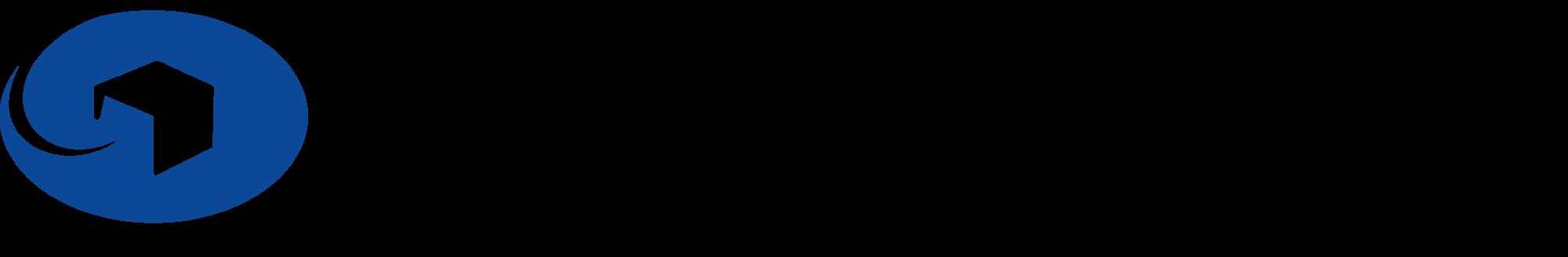 Symetrix_横.png