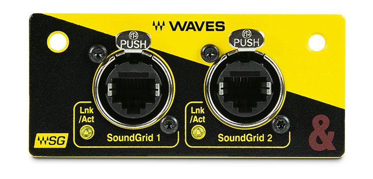 SQ-WAVES-Front-crop.jpg