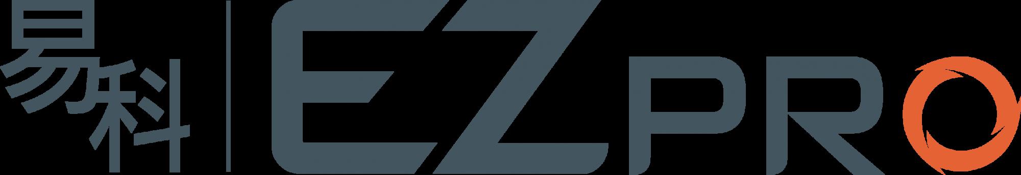 ezpro-logo.png