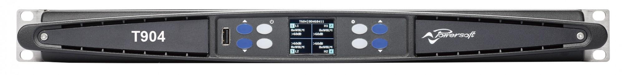 T904.jpg